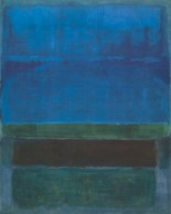 Untitled1952 Rothko BM