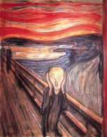 TheScream-Munch
