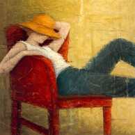SecondThoughts-Hopper-ELG