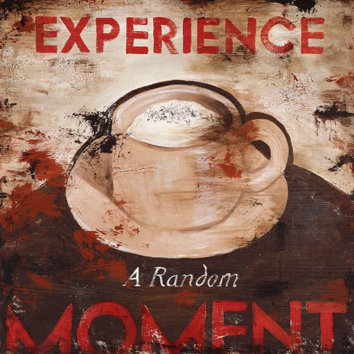 Experience_coffee