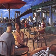 cafe-by-the-river