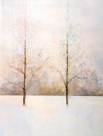 two trees danna harvey