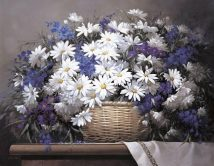 victor-santos-daisies-and-delphiniums_a-l-10309571-0