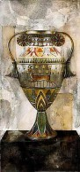 Vase of Thebes I