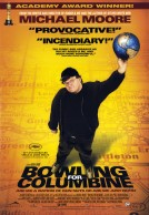 BowlingForComumbine