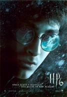 HP6_HarryPotter