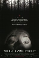 TheBlairWitchProject