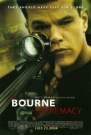 TheBourneSupremacy