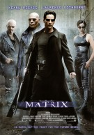 TheMatrix_WarnerBros