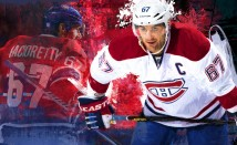 max_pacioretty_003