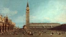 canaletto_-_the_piazza_san_marco_venice