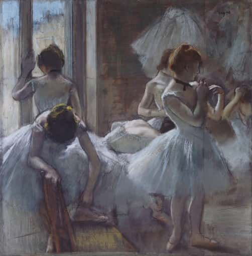 edgar_degas_-_dancers