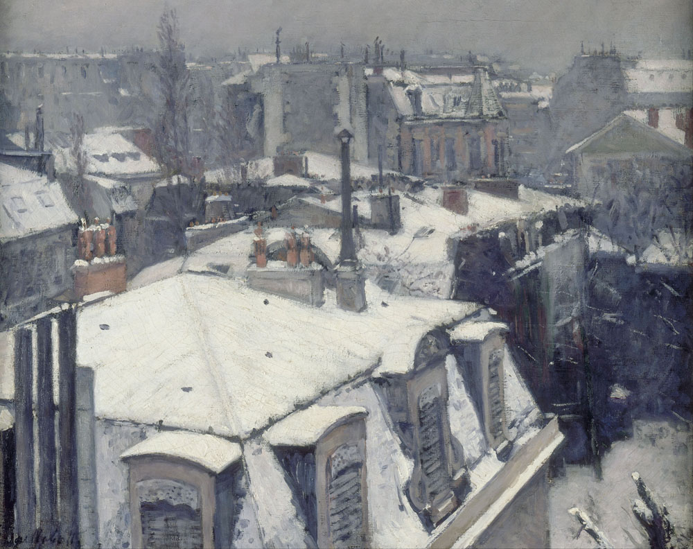 Gustave_Caillebotte_-_Rooftops_in_the_Snow_(snow_effect)