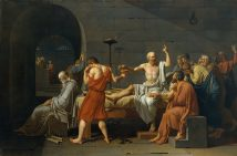Jacques-Louis_David_-_The_Death_of_Socrates