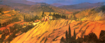 Last-View-of-Tuscany