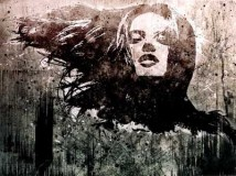 Everything Reminds Me of Her (Giclee)