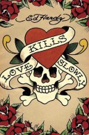 Love Kills Slow
