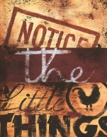notice-the-little-things