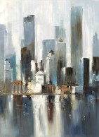 Original2 - New York Heights - Wilfred Lang