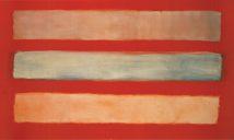 Untitled1958 Rothko