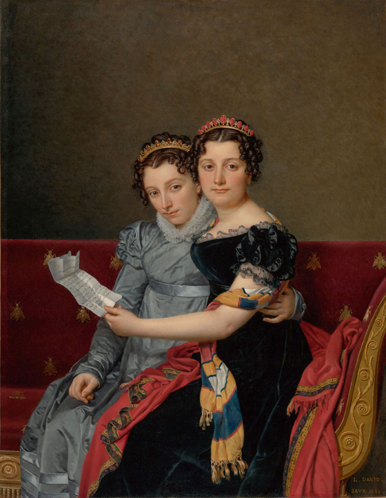 Jacques-Louis_David_-_The_Sisters_Zénaïde_and_Charlotte_Bonaparte