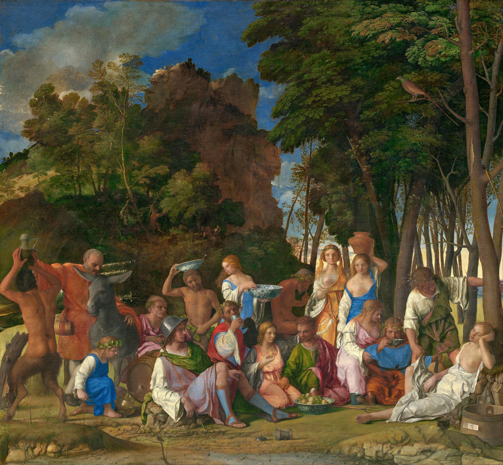 giovanni_bellini_and_titian_-_the_feast_of_the_gods-14B7E291B552262A7F9